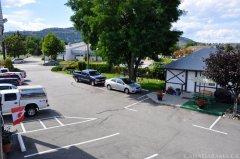 Rosedale Motel